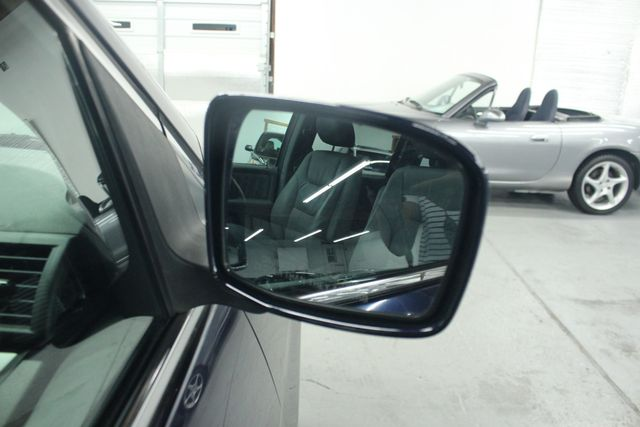 2008 Honda Odyssey EX-L RES Kensington, Maryland 59