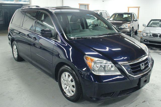 2008 Honda Odyssey EX-L RES Kensington, Maryland 6