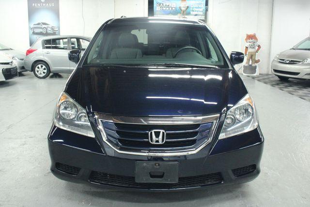 2008 Honda Odyssey EX-L RES Kensington, Maryland 7