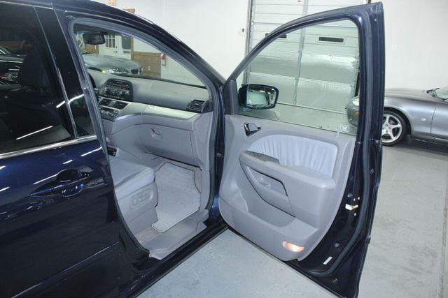2008 Honda Odyssey EX-L RES Kensington, Maryland 60