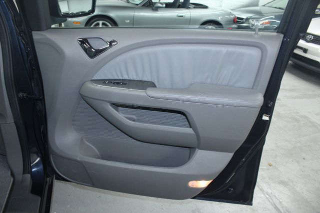 2008 Honda Odyssey EX-L RES Kensington, Maryland 61