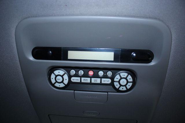 2008 Honda Odyssey EX-L RES Kensington, Maryland 70
