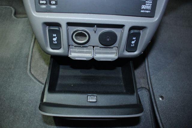 2008 Honda Odyssey EX-L RES Kensington, Maryland 74