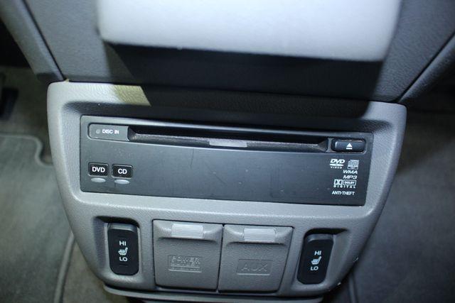 2008 Honda Odyssey EX-L RES Kensington, Maryland 75