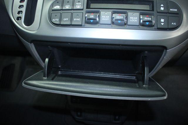 2008 Honda Odyssey EX-L RES Kensington, Maryland 77
