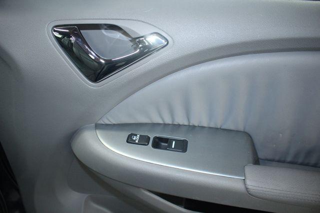 2008 Honda Odyssey EX-L RES Kensington, Maryland 62