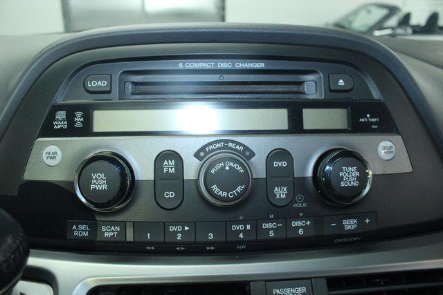 2008 Honda Odyssey EX-L RES Kensington, Maryland 80