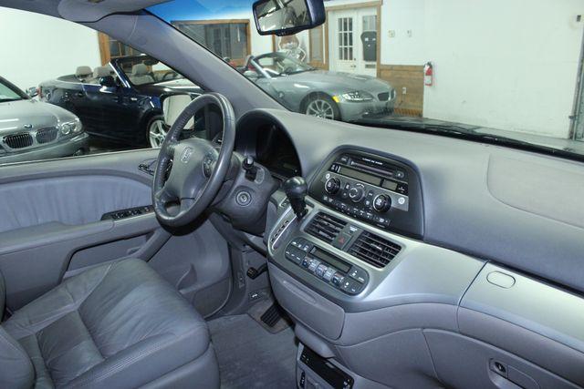 2008 Honda Odyssey EX-L RES Kensington, Maryland 83
