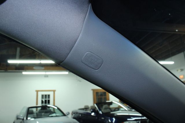 2008 Honda Odyssey EX-L RES Kensington, Maryland 84