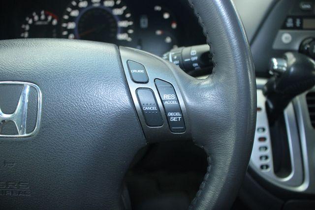 2008 Honda Odyssey EX-L RES Kensington, Maryland 87