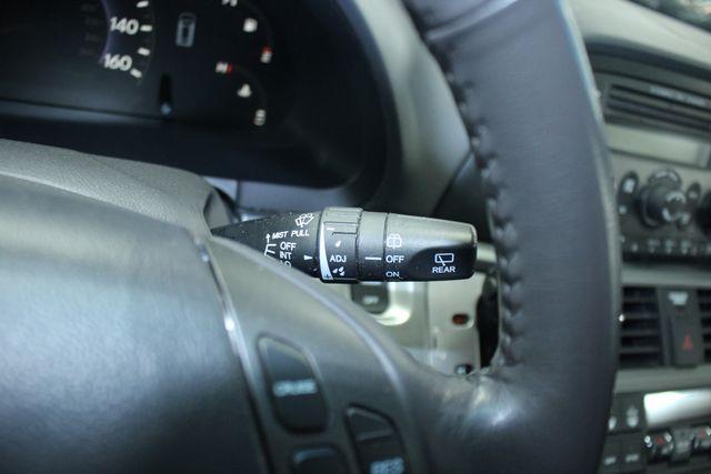 2008 Honda Odyssey EX-L RES Kensington, Maryland 88