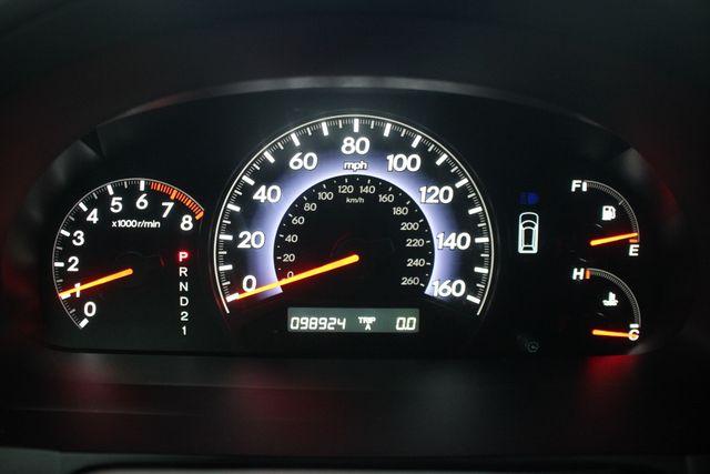 2008 Honda Odyssey EX-L RES Kensington, Maryland 89