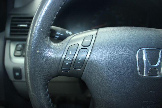2008 Honda Odyssey EX-L RES Kensington, Maryland 92