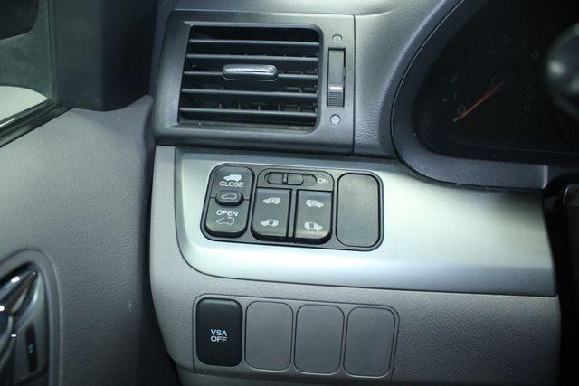 2008 Honda Odyssey EX-L RES Kensington, Maryland 93