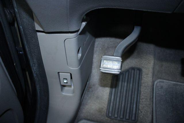 2008 Honda Odyssey EX-L RES Kensington, Maryland 94