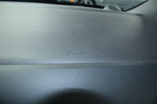 2008 Honda Odyssey EX-L RES Kensington, Maryland 97