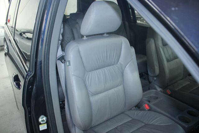 2008 Honda Odyssey EX-L RES Kensington, Maryland 64