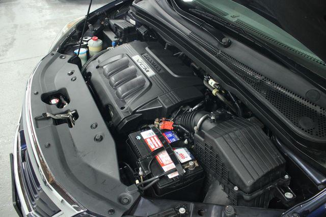 2008 Honda Odyssey EX-L RES Kensington, Maryland 100