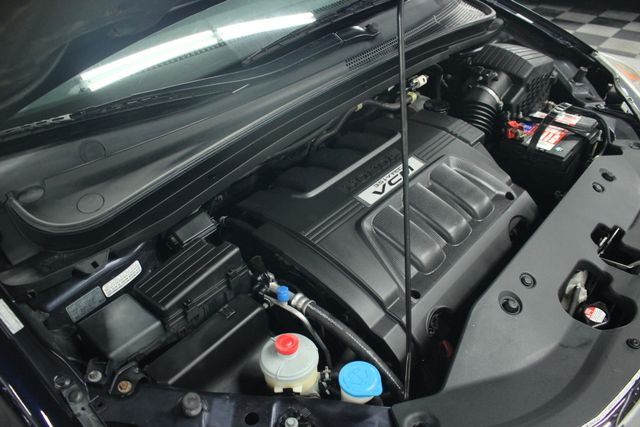 2008 Honda Odyssey EX-L RES Kensington, Maryland 101