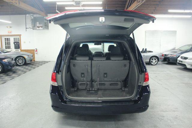 2008 Honda Odyssey EX-L RES Kensington, Maryland 102