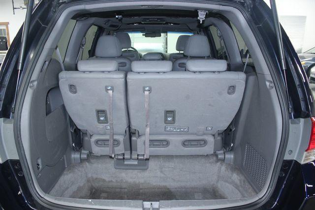 2008 Honda Odyssey EX-L RES Kensington, Maryland 103