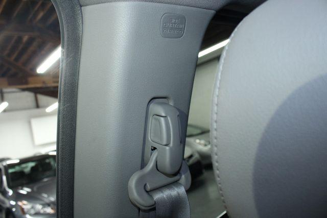 2008 Honda Odyssey EX-L RES Kensington, Maryland 65
