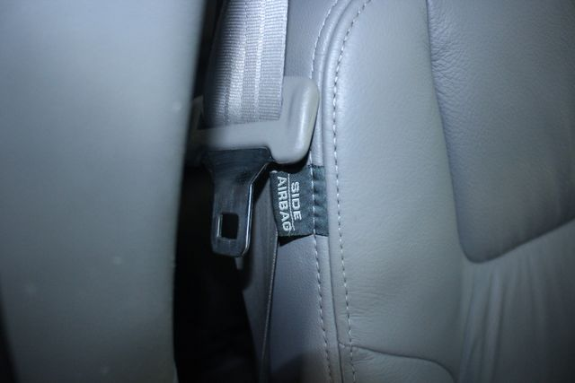 2008 Honda Odyssey EX-L RES Kensington, Maryland 66