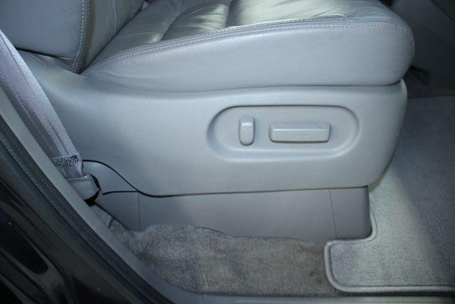 2008 Honda Odyssey EX-L RES Kensington, Maryland 68