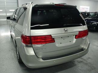 2008 Honda Odyssey EX-L Navi & RES Kensington, Maryland 10