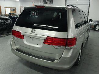 2008 Honda Odyssey EX-L Navi & RES Kensington, Maryland 11