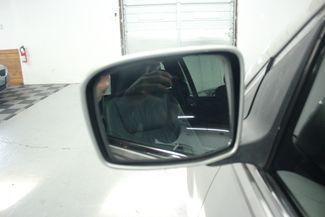 2008 Honda Odyssey EX-L Navi & RES Kensington, Maryland 12