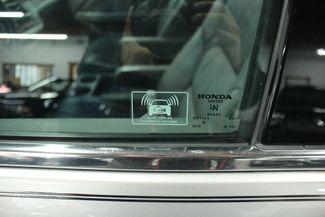 2008 Honda Odyssey EX-L Navi & RES Kensington, Maryland 13