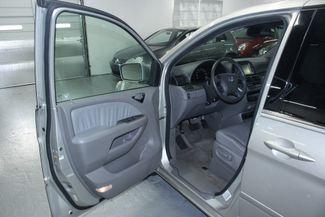 2008 Honda Odyssey EX-L Navi & RES Kensington, Maryland 14