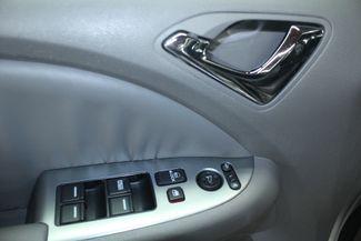 2008 Honda Odyssey EX-L Navi & RES Kensington, Maryland 16