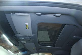 2008 Honda Odyssey EX-L Navi & RES Kensington, Maryland 18