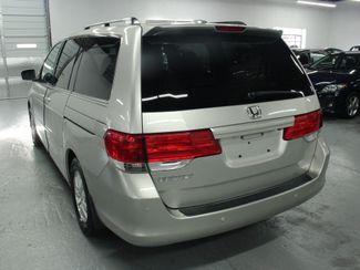 2008 Honda Odyssey EX-L Navi & RES Kensington, Maryland 2