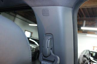 2008 Honda Odyssey EX-L Navi & RES Kensington, Maryland 21