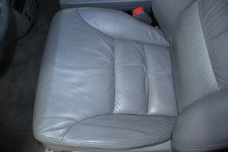 2008 Honda Odyssey EX-L Navi & RES Kensington, Maryland 23