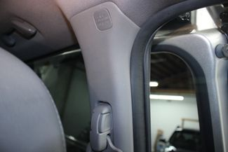 2008 Honda Odyssey EX-L Navi & RES Kensington, Maryland 28