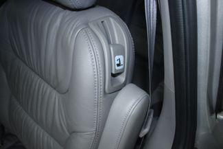 2008 Honda Odyssey EX-L Navi & RES Kensington, Maryland 29