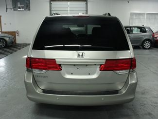 2008 Honda Odyssey EX-L Navi & RES Kensington, Maryland 3