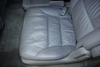 2008 Honda Odyssey EX-L Navi & RES Kensington, Maryland 30