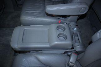 2008 Honda Odyssey EX-L Navi & RES Kensington, Maryland 31
