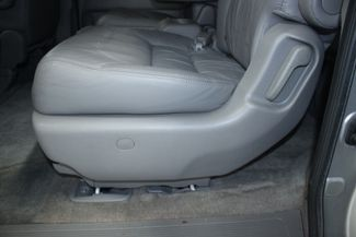 2008 Honda Odyssey EX-L Navi & RES Kensington, Maryland 32