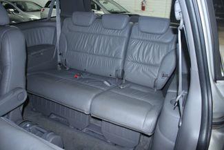 2008 Honda Odyssey EX-L Navi & RES Kensington, Maryland 35