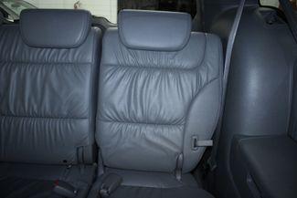 2008 Honda Odyssey EX-L Navi & RES Kensington, Maryland 36