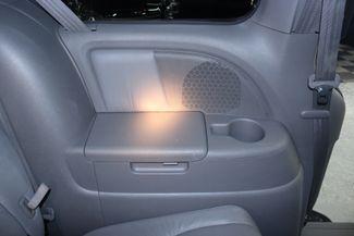 2008 Honda Odyssey EX-L Navi & RES Kensington, Maryland 38