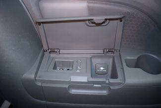 2008 Honda Odyssey EX-L Navi & RES Kensington, Maryland 39