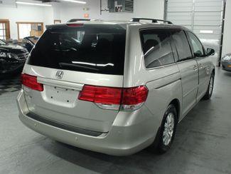 2008 Honda Odyssey EX-L Navi & RES Kensington, Maryland 4