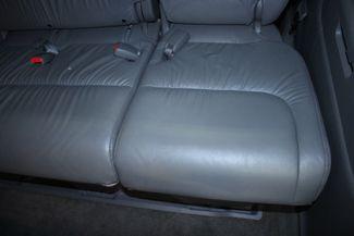 2008 Honda Odyssey EX-L Navi & RES Kensington, Maryland 40